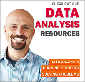 Data Analysis Resources - The Data Analysis Group